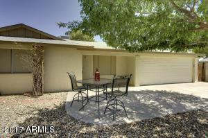 4403 W CATHY Circle, Glendale, AZ 85308
