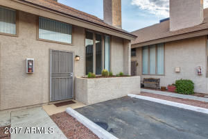 4240 N LONGVIEW Avenue, 9, Phoenix, AZ 85014