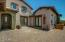 18536 N 94TH Street, Scottsdale, AZ 85255
