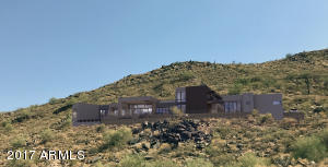 RENDERING BY PHX ARCHITECTURE