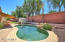 7864 S STEPHANIE Lane, Tempe, AZ 85284
