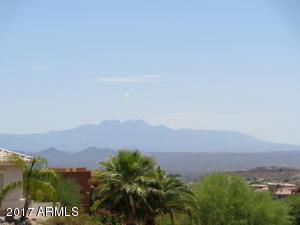 15775 E Primrose Drive, 29, Fountain Hills, AZ 85268