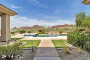 9230 N Sunset Ridge, Fountain Hills, AZ 85268