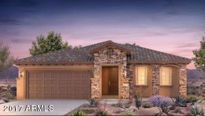 26667 W FIREHAWK Drive, Buckeye, AZ 85396