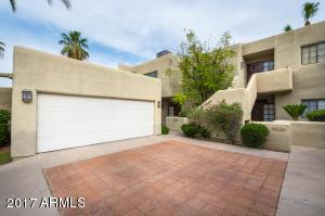 6238 N 30TH Place, Phoenix, AZ 85016