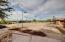 3334 E LAFAYETTE Avenue, Gilbert, AZ 85298
