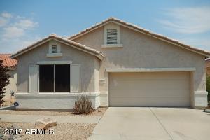 18026 W LEGEND Drive, Surprise, AZ 85374