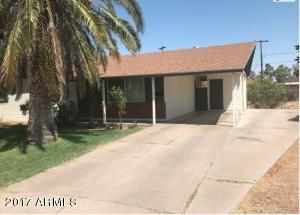 1011 W 18TH Street, Tempe, AZ 85281