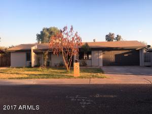 8109 W MONTECITO Avenue, Phoenix, AZ 85033