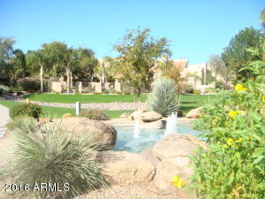 9070 E GARY Road, 108, Scottsdale, AZ 85260