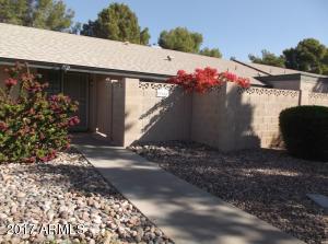 17661 N LINDNER Drive, Glendale, AZ 85308