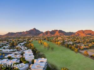 8 BILTMORE Estate, 115, Phoenix, AZ 85016