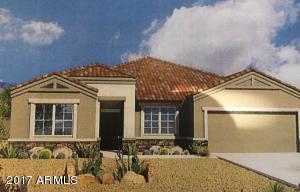 30341 W COLUMBUS Avenue, Buckeye, AZ 85396
