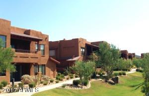 13300 E VIA LINDA Street, 1st, Scottsdale, AZ 85259