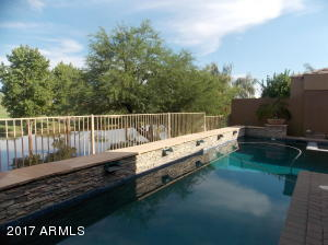 8727 E Tuckey Lane, Scottsdale, AZ 85250