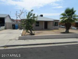 9617 N 2ND Street, Phoenix, AZ 85020