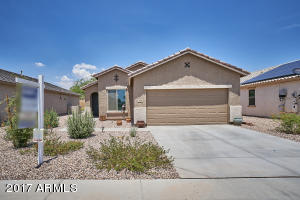 22920 W MOONLIGHT Path, Buckeye, AZ 85326