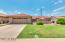 1119 LEISURE WORLD, Mesa, AZ 85206