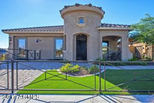 20611 W CARLTON MANOR Place, Buckeye, AZ 85396