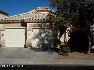 8408 W MELINDA Lane, Peoria, AZ 85382