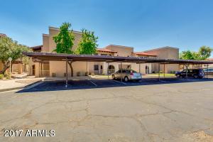 5757 W EUGIE Avenue, 2027, Glendale, AZ 85304
