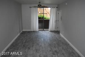 1701 E COLTER Street, 173, Phoenix, AZ 85016