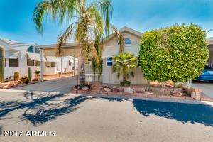 111 S GREENFIELD Road, 225, Mesa, AZ 85206