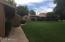 56 LEISURE WORLD, Mesa, AZ 85206