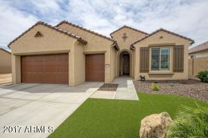16755 W MONTE VISTA Road, Goodyear, AZ 85395