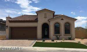 2047 N Red Cliff, Mesa, AZ 85207