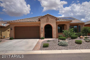 7488 W MERRIWEATHER Way, Florence, AZ 85132