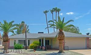1684 LEISURE WORLD, Mesa, AZ 85206