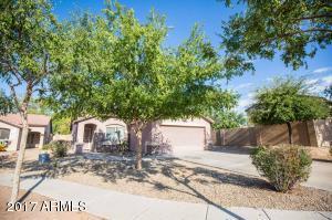 6013 S 16TH Lane, Phoenix, AZ 85041
