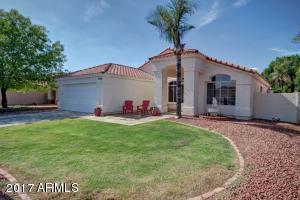 9212 W GROVERS Avenue, Peoria, AZ 85382