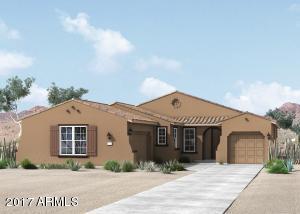 18282 W RAVEN Road, Goodyear, AZ 85338