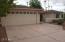 26409 S SEDONA Drive, Sun Lakes, AZ 85248
