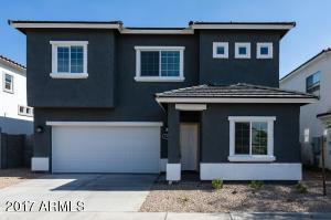 7115 N 27TH Lane, Phoenix, AZ 85051