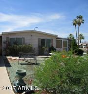 8150 E CRESCENT Circle, Mesa, AZ 85208