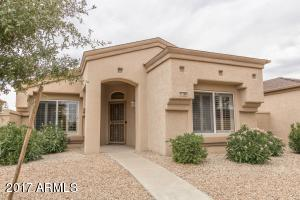 21780 N VERDE RIDGE Drive, Sun City West, AZ 85375