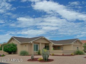 2265 LEISURE WORLD, Mesa, AZ 85206