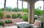 4025 N 163RD Drive, Goodyear, AZ 85395
