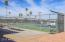 8204 E MADERO Avenue, Mesa, AZ 85209