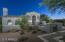 20044 N 101ST Way, Scottsdale, AZ 85255