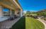 778 E LADDOOS Avenue, San Tan Valley, AZ 85140