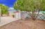 5921 E BILLINGS Street, Mesa, AZ 85205