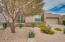 True 3 bedroom plan with office/den rarely available!