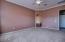 Other half of Master bedroom