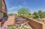 8635 E BURSAGE Circle, Gold Canyon, AZ 85118