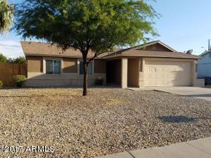 6827 W Verde Lane, Phoenix, AZ 85033