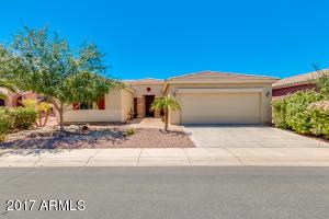 42521 W ABBEY Road, Maricopa, AZ 85138